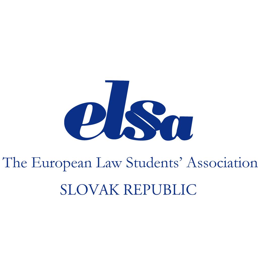 ELSA SLOVENSKO