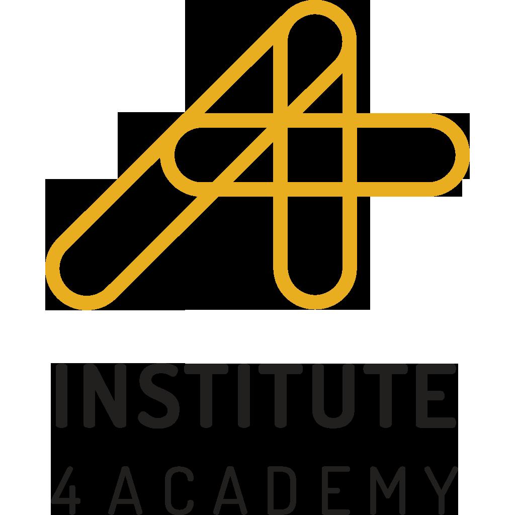 Institute 4 Academy