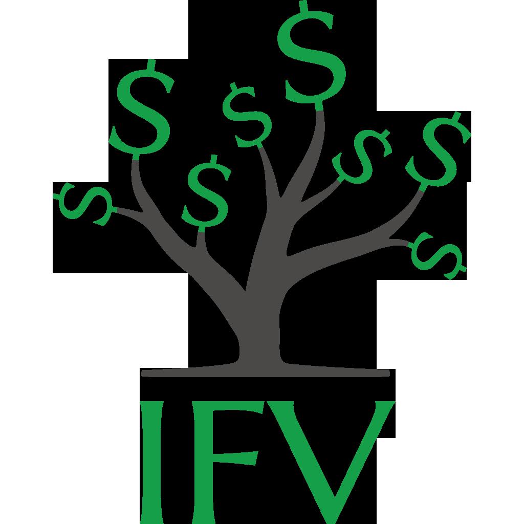 Inštitút finančného vzdelávania