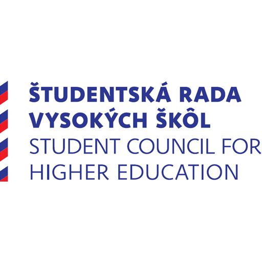 Študentská rada vysokých škôl