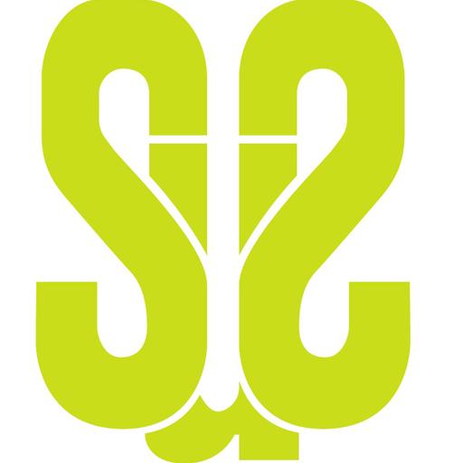 Stredoškolská študentská únia Slovenska